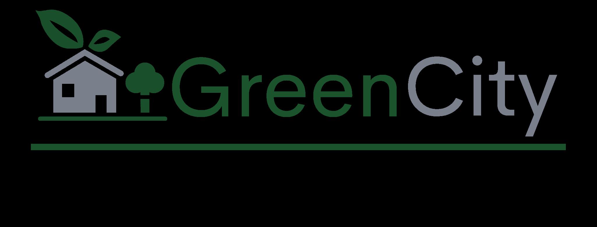 Green City Plumbing